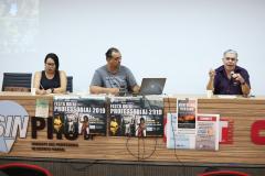 2019.09.19-Plenaria-sobre-Gestao-Democratica_fotos-ECOM-41