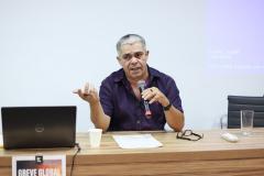 2019.09.19-Plenaria-sobre-Gestao-Democratica_fotos-ECOM-42