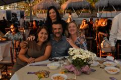 2019.07.13_solenidade-de-posse-da-nova-diretoria-2019-2022_fotos-Deva-Garcia-10