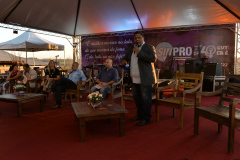 2019.07.13_solenidade-de-posse-da-nova-diretoria-2019-2022_fotos-Deva-Garcia-11