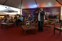 2019.07.13_solenidade-de-posse-da-nova-diretoria-2019-2022_fotos-Deva-Garcia-12