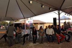 2019.07.13_solenidade-de-posse-da-nova-diretoria-2019-2022_fotos-Deva-Garcia-13
