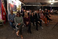 2019.07.13_solenidade-de-posse-da-nova-diretoria-2019-2022_fotos-Deva-Garcia-14