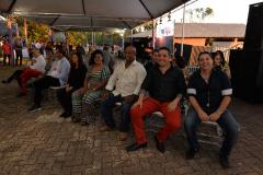 2019.07.13_solenidade-de-posse-da-nova-diretoria-2019-2022_fotos-Deva-Garcia-15