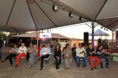 2019.07.13_solenidade-de-posse-da-nova-diretoria-2019-2022_fotos-Deva-Garcia-16