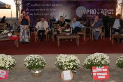 2019.07.13_solenidade-de-posse-da-nova-diretoria-2019-2022_fotos-Deva-Garcia-18