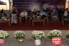2019.07.13_solenidade-de-posse-da-nova-diretoria-2019-2022_fotos-Deva-Garcia-19