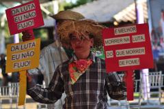 2019.07.13_solenidade-de-posse-da-nova-diretoria-2019-2022_fotos-Deva-Garcia-2