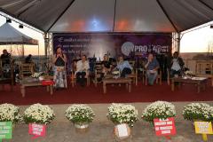 2019.07.13_solenidade-de-posse-da-nova-diretoria-2019-2022_fotos-Deva-Garcia-20