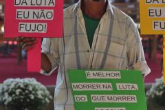 2019.07.13_solenidade-de-posse-da-nova-diretoria-2019-2022_fotos-Deva-Garcia-3