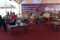 2019.07.13_solenidade-de-posse-da-nova-diretoria-2019-2022_fotos-Deva-Garcia-4