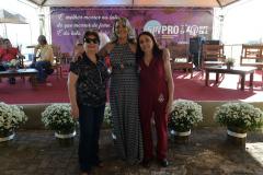 2019.07.13_solenidade-de-posse-da-nova-diretoria-2019-2022_fotos-Deva-Garcia-5