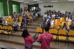 2019.04.04_POSSE-DE-ORIENTADORES-E-PROFESSORES_fotos-Deva-Garcia-1