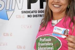 2019.04.04_POSSE-DE-ORIENTADORES-E-PROFESSORES_fotos-Deva-Garcia-12