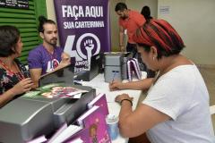 2019.04.04_POSSE-DE-ORIENTADORES-E-PROFESSORES_fotos-Deva-Garcia-13