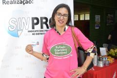 2019.04.04_POSSE-DE-ORIENTADORES-E-PROFESSORES_fotos-Deva-Garcia-14