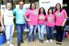2019.04.04_POSSE-DE-ORIENTADORES-E-PROFESSORES_fotos-Deva-Garcia-16