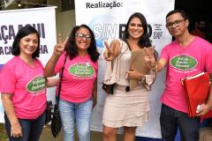 2019.04.04_POSSE-DE-ORIENTADORES-E-PROFESSORES_fotos-Deva-Garcia-17