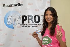 2019.04.04_POSSE-DE-ORIENTADORES-E-PROFESSORES_fotos-Deva-Garcia-19