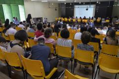 2019.04.04_POSSE-DE-ORIENTADORES-E-PROFESSORES_fotos-Deva-Garcia-2