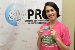2019.04.04_POSSE-DE-ORIENTADORES-E-PROFESSORES_fotos-Deva-Garcia-20