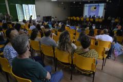 2019.04.04_POSSE-DE-ORIENTADORES-E-PROFESSORES_fotos-Deva-Garcia-3