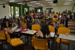 2019.04.04_POSSE-DE-ORIENTADORES-E-PROFESSORES_fotos-Deva-Garcia-4