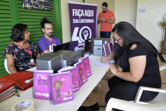 2019.04.04_POSSE-DE-ORIENTADORES-E-PROFESSORES_fotos-Deva-Garcia-5