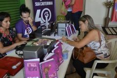 2019.04.04_POSSE-DE-ORIENTADORES-E-PROFESSORES_fotos-Deva-Garcia-7