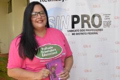 2019.04.04_POSSE-DE-ORIENTADORES-E-PROFESSORES_fotos-Deva-Garcia-8