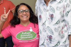 2019.04.04_POSSE-DE-ORIENTADORES-E-PROFESSORES_fotos-Deva-Garcia-9