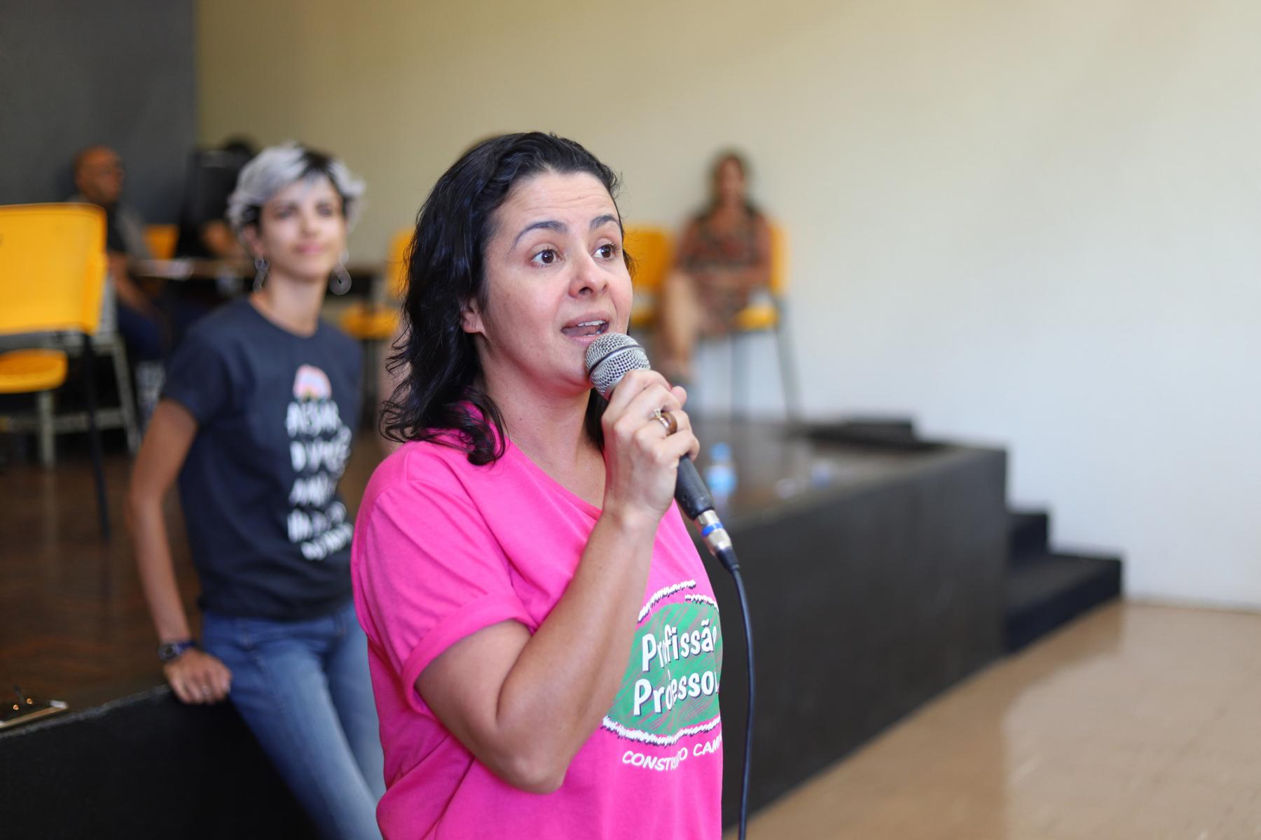 2019.09.11-Posse-dos-novos-professores_fotos-ECOM-10