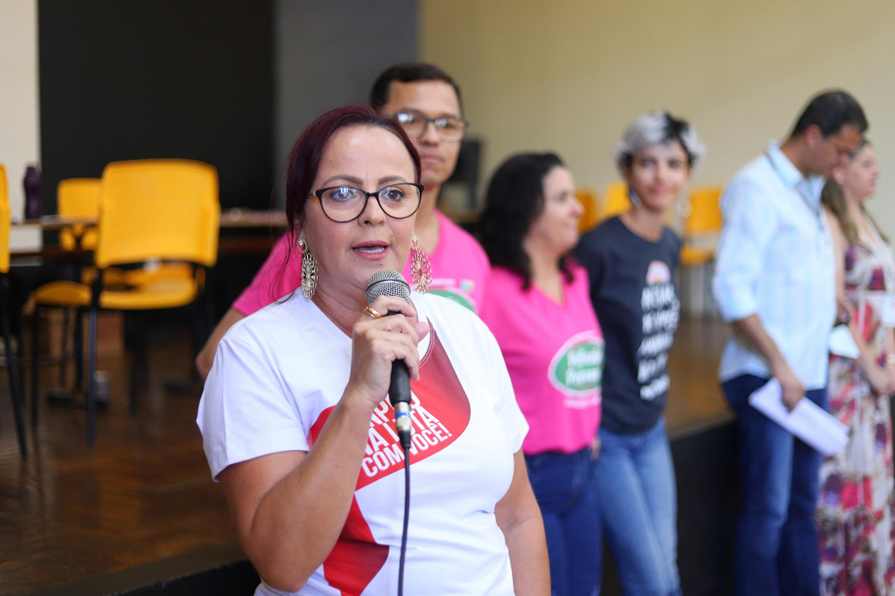 2019.09.11-Posse-dos-novos-professores_fotos-ECOM-11