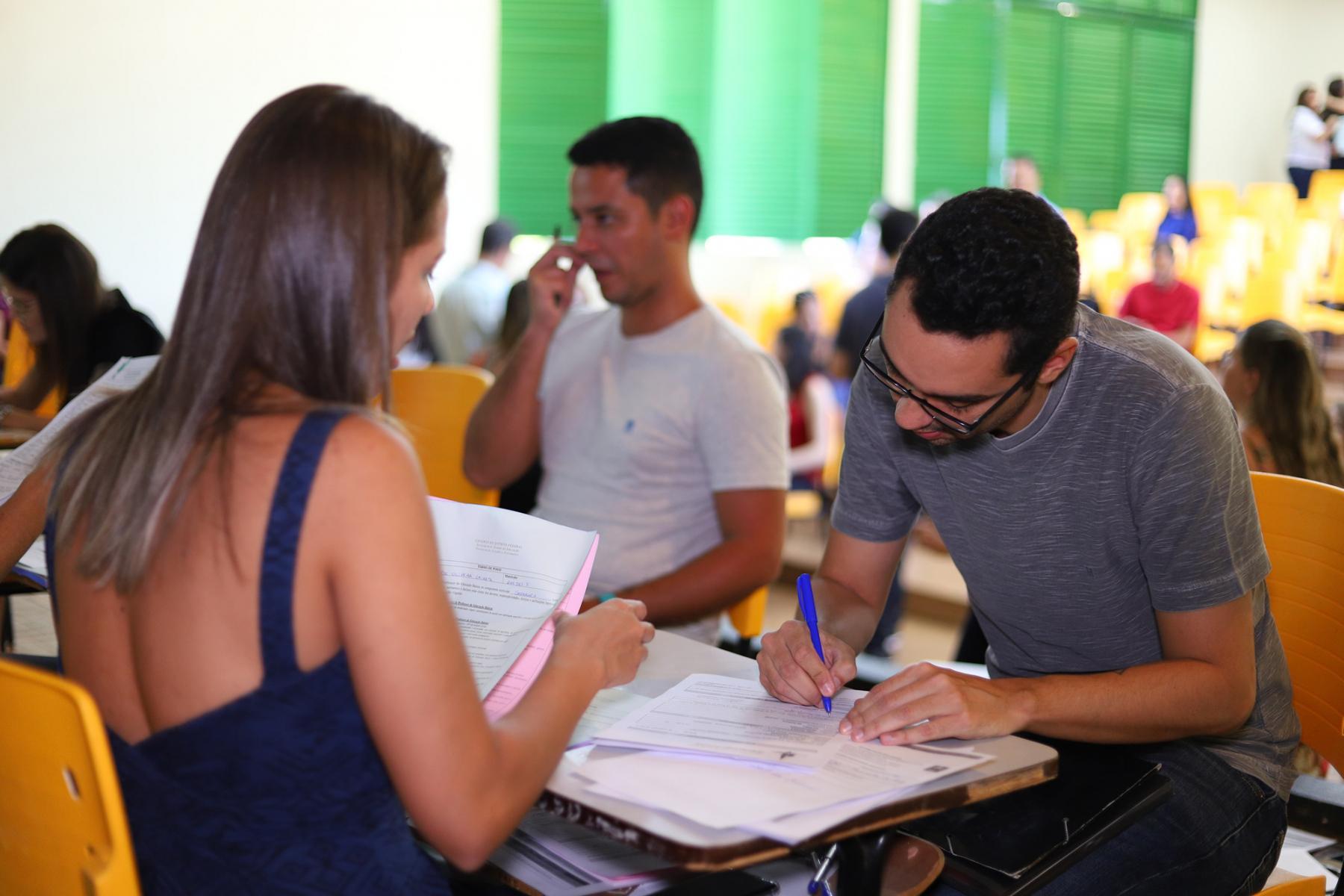 2019.09.11-Posse-dos-novos-professores_fotos-ECOM-12