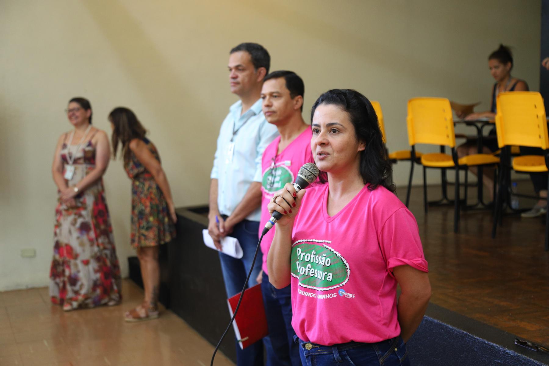 2019.09.11-Posse-dos-novos-professores_fotos-ECOM-15