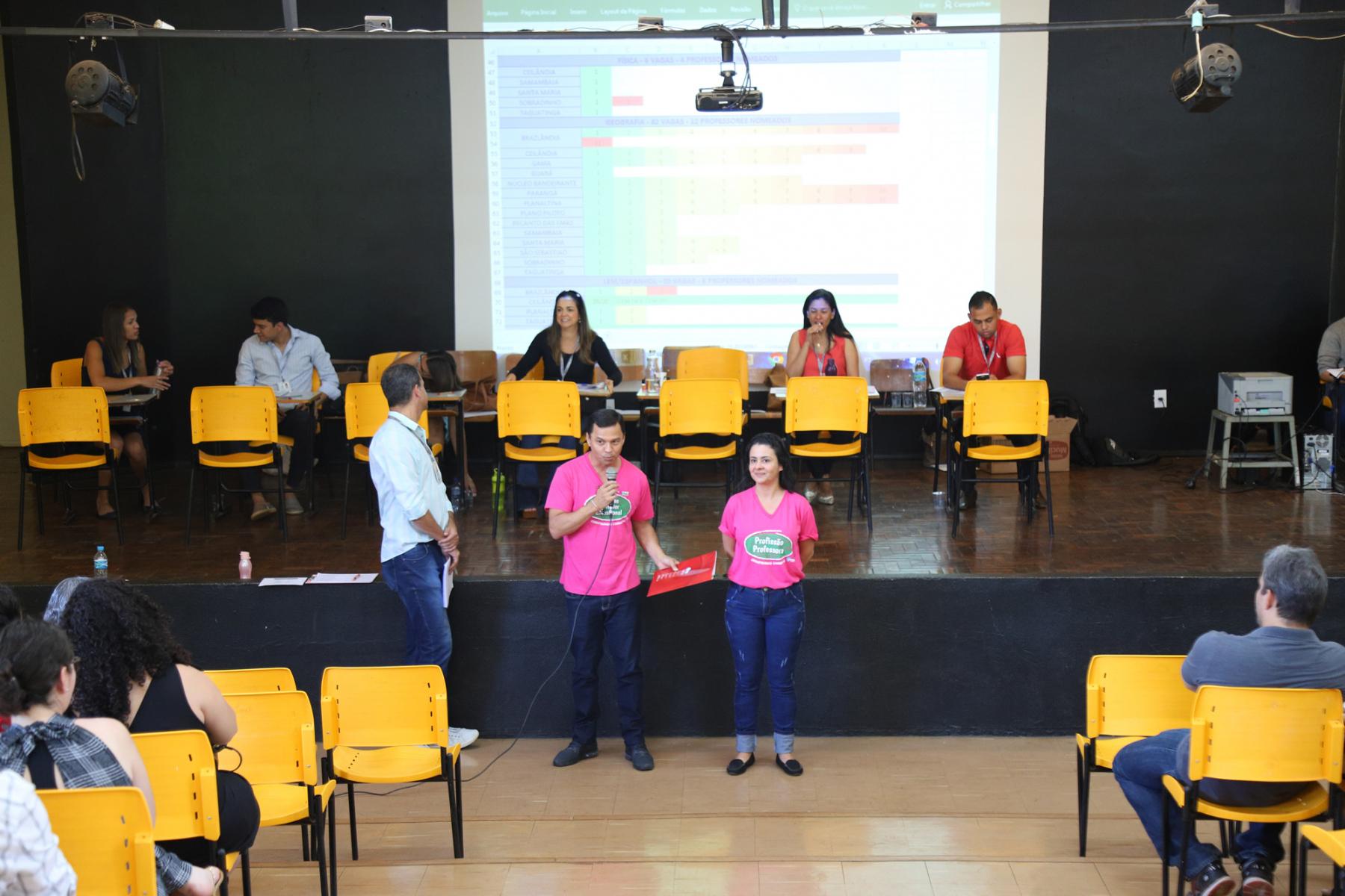 2019.09.11-Posse-dos-novos-professores_fotos-ECOM-2
