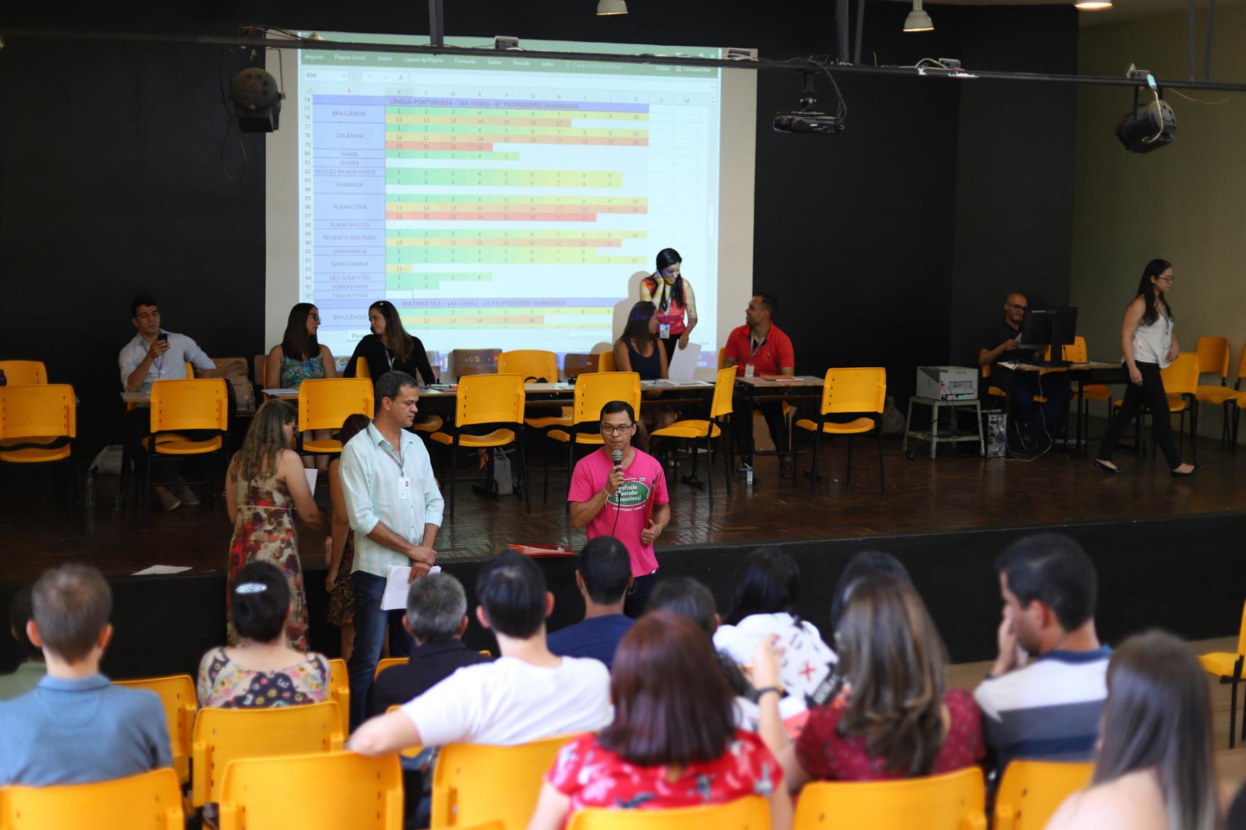 2019.09.11-Posse-dos-novos-professores_fotos-ECOM-3