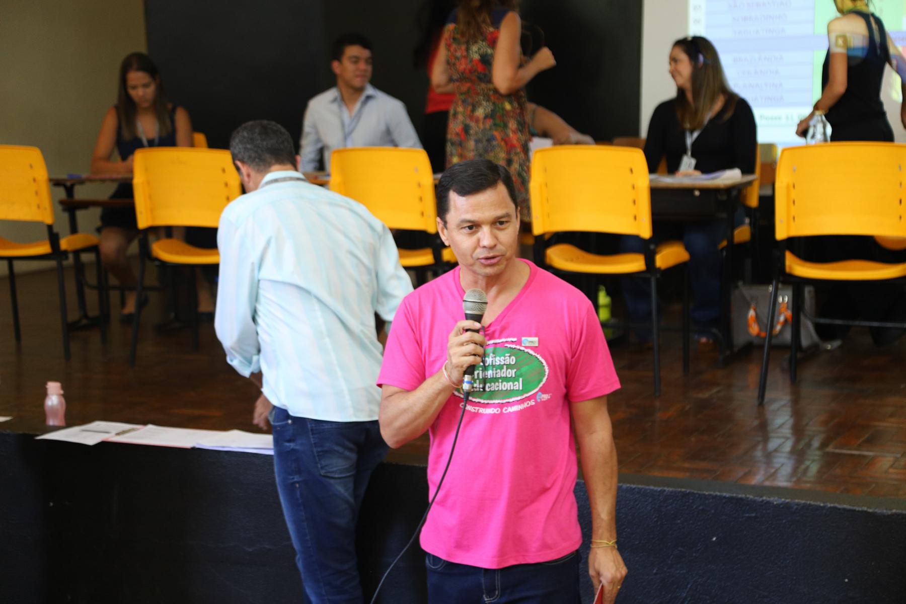 2019.09.11-Posse-dos-novos-professores_fotos-ECOM-31