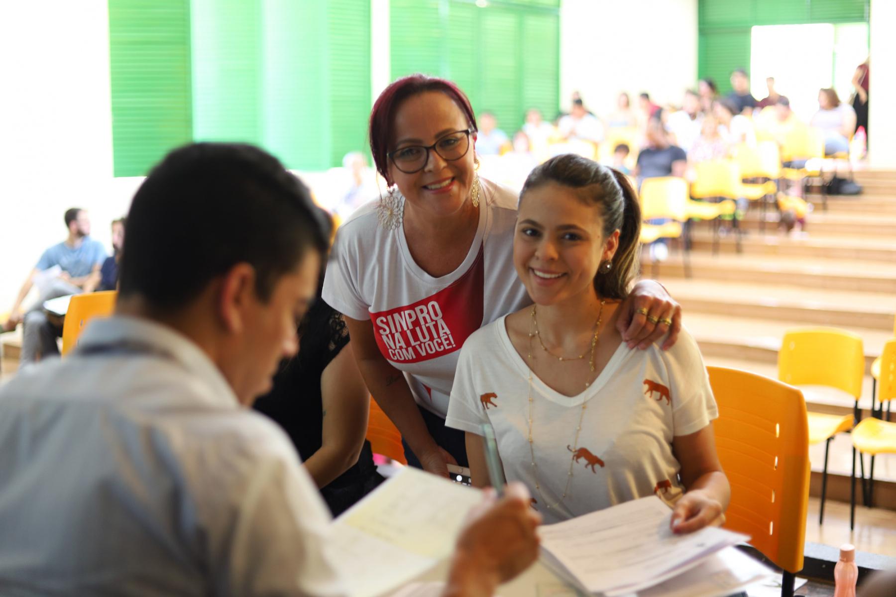 2019.09.11-Posse-dos-novos-professores_fotos-ECOM-39