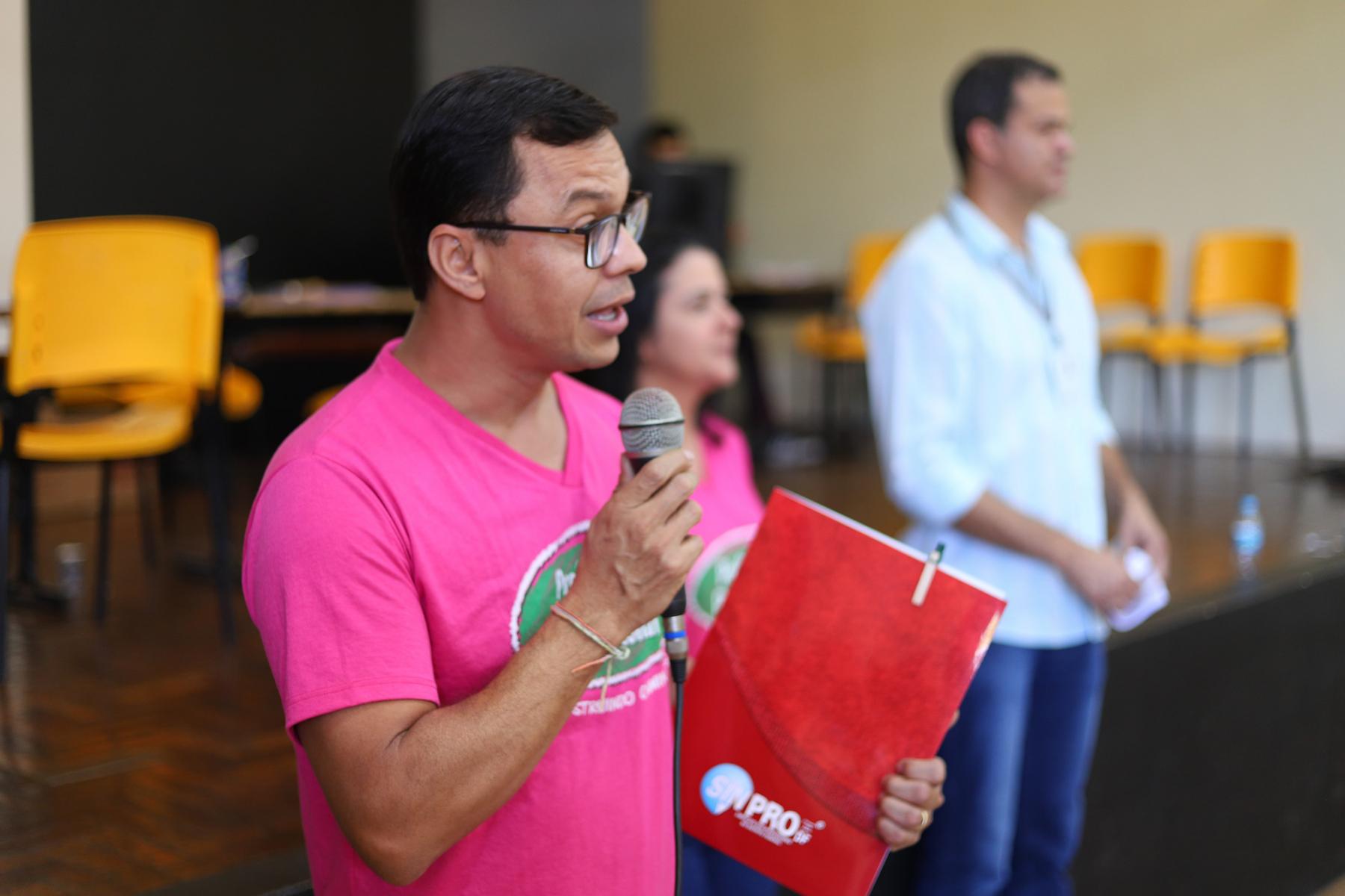 2019.09.11-Posse-dos-novos-professores_fotos-ECOM-43