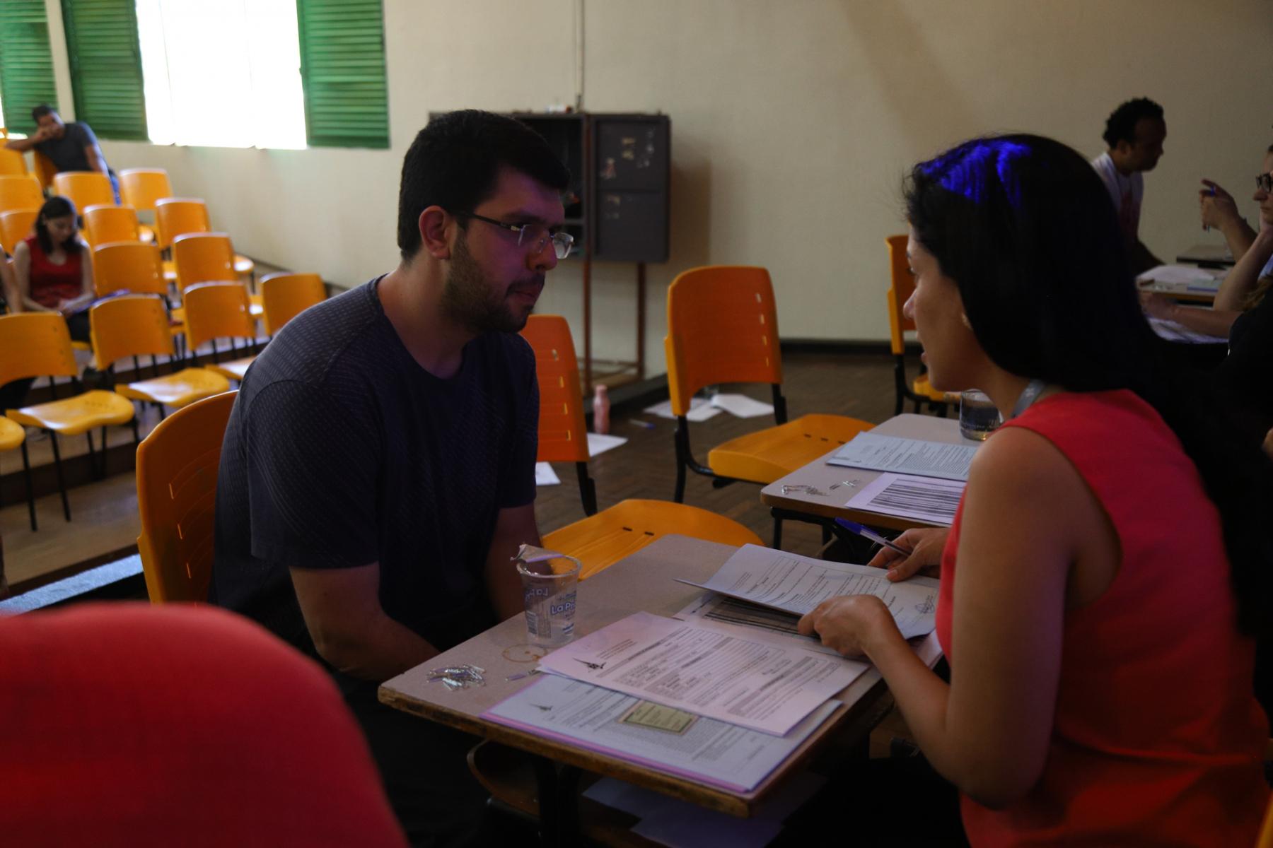 2019.09.11-Posse-dos-novos-professores_fotos-ECOM-49