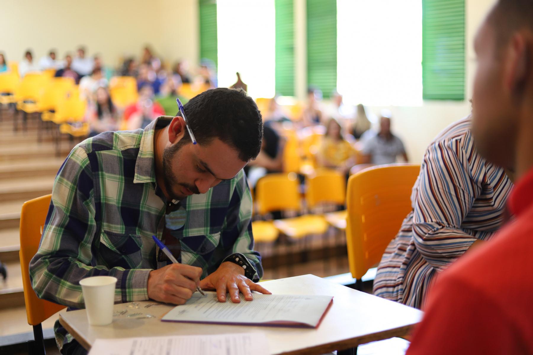 2019.09.11-Posse-dos-novos-professores_fotos-ECOM-8