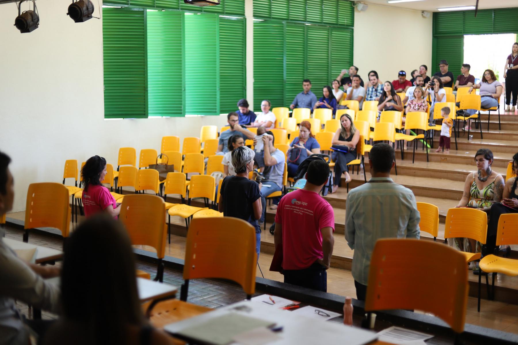2019.09.11-Posse-dos-novos-professores_fotos-ECOM-9
