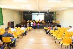 2019.09.11-Posse-dos-novos-professores_fotos-ECOM-1