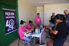 2019.09.11-Posse-dos-novos-professores_fotos-ECOM-14