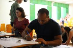 2019.09.11-Posse-dos-novos-professores_fotos-ECOM-17