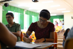 2019.09.11-Posse-dos-novos-professores_fotos-ECOM-18