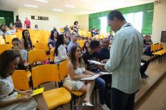 2019.09.11-Posse-dos-novos-professores_fotos-ECOM-20