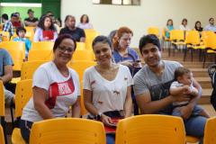 2019.09.11-Posse-dos-novos-professores_fotos-ECOM-23
