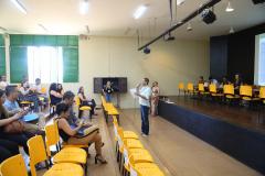 2019.09.11-Posse-dos-novos-professores_fotos-ECOM-29